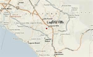 laguna location guide