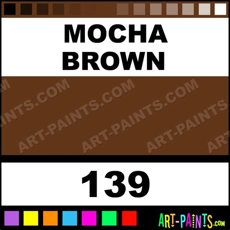 paint color mocha ideas behr 174 paint color mocha latte ppu5 4 modern paint mocha brown