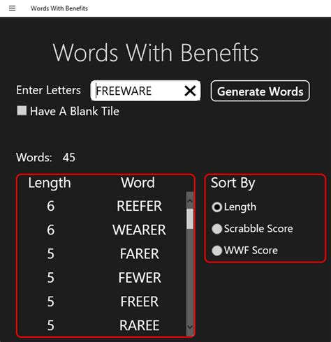 scrabble word finder freeware find scrabble words with certain letters docoments ojazlink