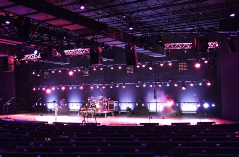 Elation Lighting by All Led Elation Lighting Package For Carolina S