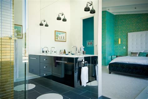 emerald green bedroom 10 relaxing modern rooms to indulge in