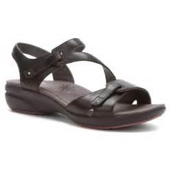 black sandals dansko women s irene sandals in black full grain booshoesblog