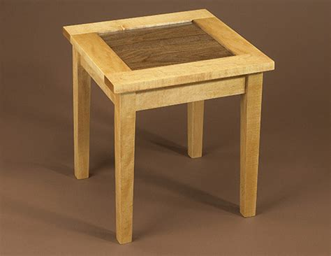 build woodworking plans  tables   plans