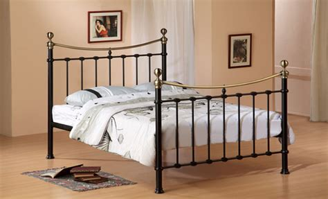 beds n stuff beds n stuff retail furniture outlet metal beds