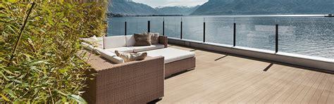 pavimenti maspe pavimenti per esterni eleganza e praticit 224 maspe