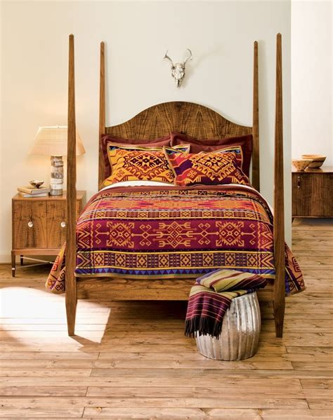 pendleton bedding sets 1000 images about pendleton blankets on pinterest san