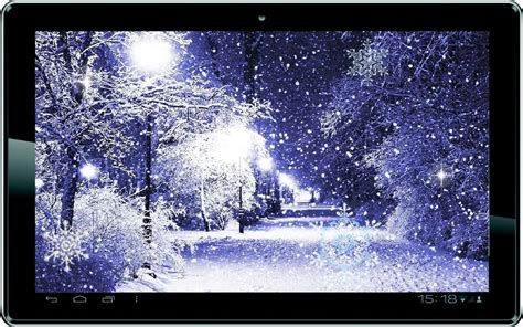 winter wallpaper for android free live winter wallpaper wallpapersafari