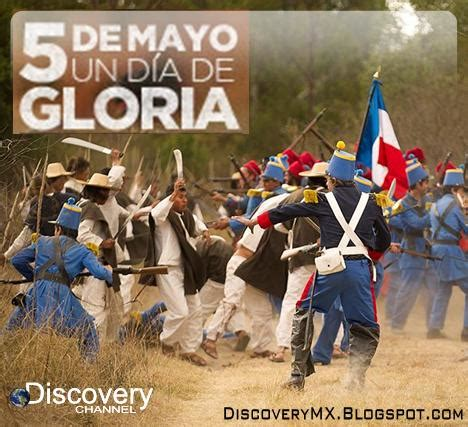 Memes 5 De Mayo - la batalla de puebla en m 233 xico 1001 reasons to learn
