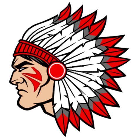 american indian clip art
