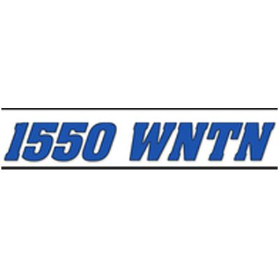 Http Www Scotsmanguide News 2017 01 Mba Calls For Cldown On Pace Loans by Wntn Am To Be Sold To Time Host Massachusetts