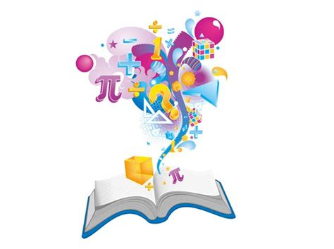 imagenes conicas matematicas im 225 genes de libros de matematicas curiosidades info