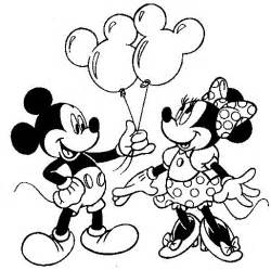 free minnie mouse printables mouse coloring pages 7 mickey mouse kids printables