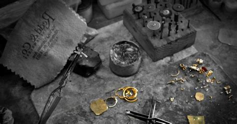 bench jeweler jobs job opening for bench jeweler baytown texas esslinger