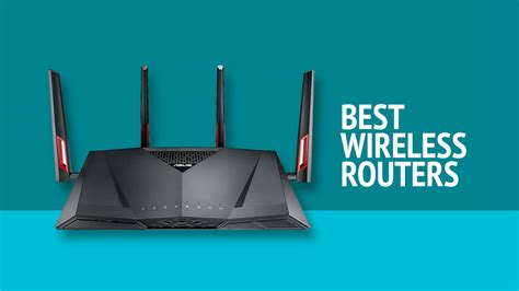 best wireless router review best wireless router wifi router reviews autos post