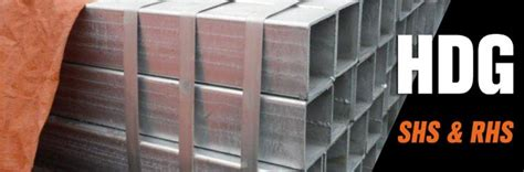 50x50 Steel Box Section by Square Pipe Weight Chart Hollow Section Square Steel