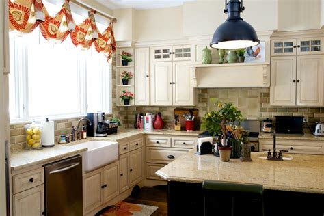 amish kitchen cabinets ohio cabinets dayton ohio mf cabinets