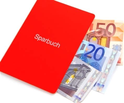 deutsche bank sparbuch eröffnen sparbuch geld aufs sparbuch lohnt sich das noch