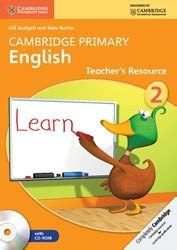 Is Cambridge Primary Phonics Workbook B 9781107675926 9781107647046 cambridge primary teachers resource stage 2 by kate ruttle and gill budgel