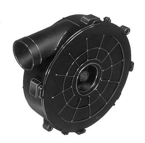 furnace fan motor replacement cost fasco a085 specific purpose oem replacement blower