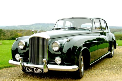 classic bentley bentley classic pictures images page 5