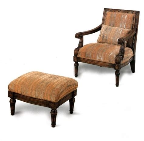 Affordable Accent Chair Cheap Accent Chair In Oak Finish And Fluted Legs Cheap Accent Chairs