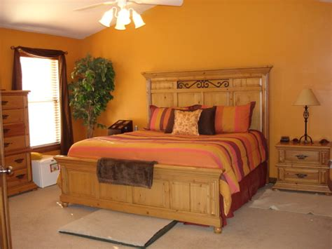 mexican bedroom information about rate my space questions for hgtv com