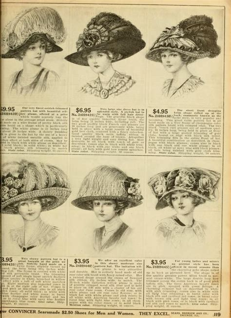 hairstyles for sufferattes 121 best images about suffragette hairstyles on pinterest