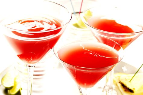 classic dubonnet cocktail   recipes