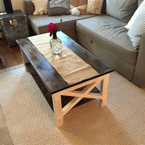 coffee table decor casual cottage the cottage chic collection forget them not home decor