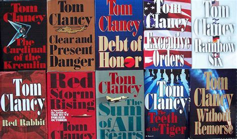 Novel Executive Orders By Tom Clancy 11 malala yousafzai quotes on courage and education