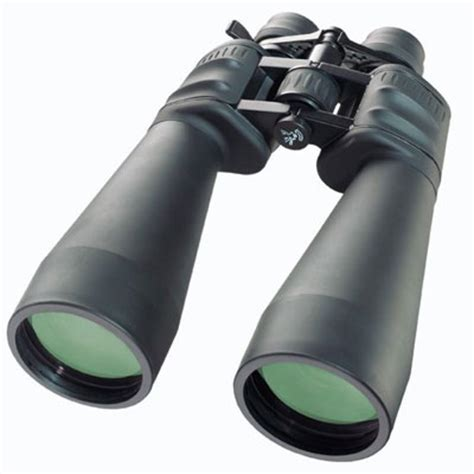 buy binoculars uk 171 optics binoculars
