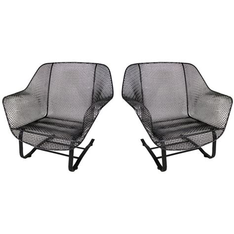 Front Patio Chairs 21 Popular Front Patio Chairs Pixelmari