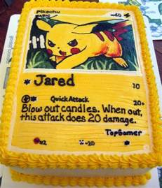 pokemon cupcake cake ideas girls wallpaper