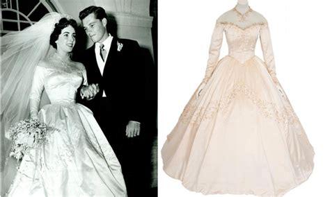 Wedding Dress Tailor by Elizabeth S Wedding Dress Smashes 163 50 000