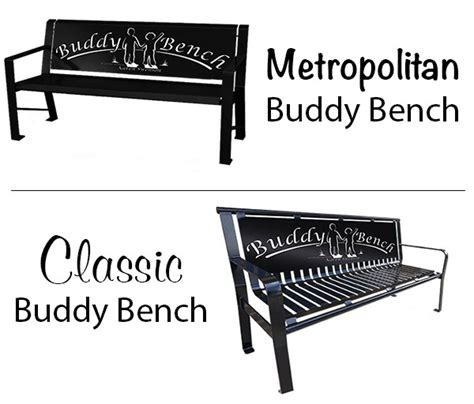 bench cost buddy bench manufacturers in utah quality site furniture