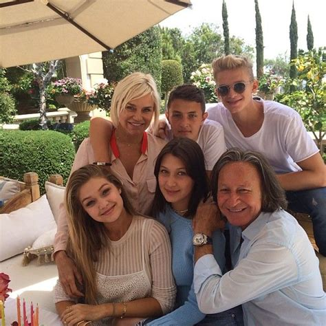 mohamed anwar hadid house mohamed anwar hadid house google search hadid s family