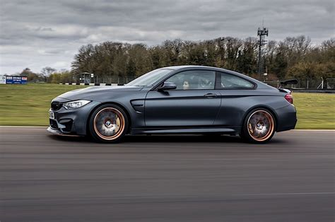 bmw m4 engine specs m4 engine specs new cars review