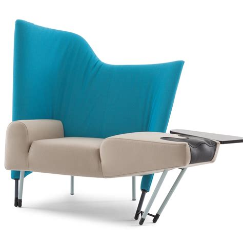 iconic chairs 9 iconic chair designs from the 1980s
