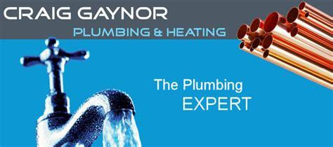Craig Plumbing by Plumbing Plumbing Swindon Plumbing Faringdon Emergency