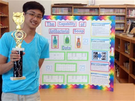bathroom on the right song antibacterial soap science fair project boards pictures to