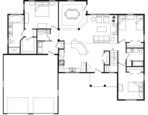 small home floor plans 600 sq ft small home floor