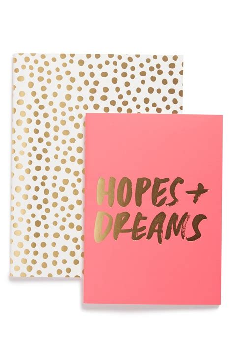 design for journal notebook 7 best notebooks diaries images on pinterest notebooks