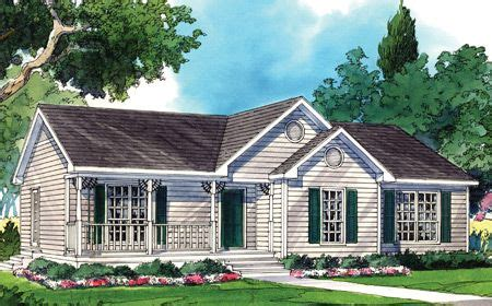 floor plan by united bilt homes humble home
