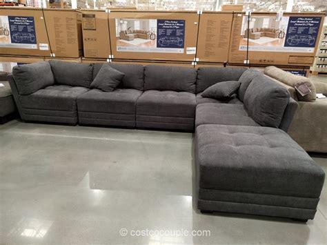6 piece modular sectional sofa 12 ideas of 6 piece modular sectional sofa