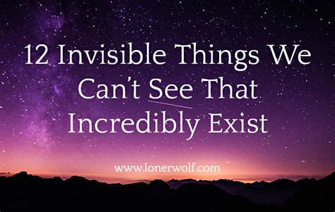 colors we cannot see 12 invisible things we can t see that incredibly exist