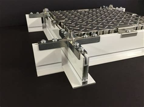 cleanroom ceiling systems 171 hme sales