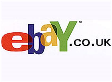 ebay uk my ebay fees rise is ebay turning its back on small sellers