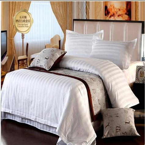 best sheet sets queen bed queen bed sheet sets kmyehai com