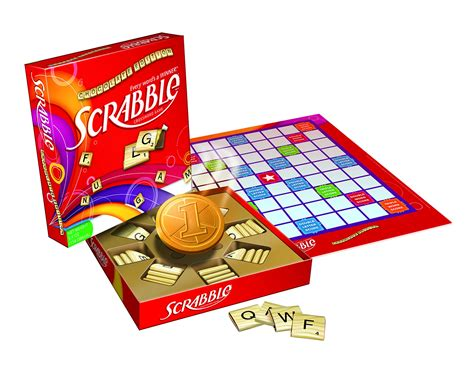 Scrabble Monopoly 2 In 1 monopoly chocolate editions of hasbro monopoly chocolate edition 5 1 ounce