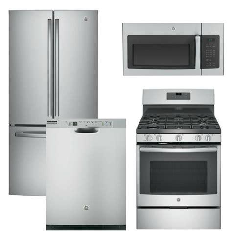 hhgregg kitchen appliance packages kitchen appliance bundles hhgregg lowes kitchen appliance